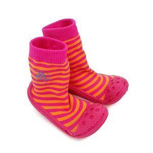 $7 Build a Bundle - Crocs Sock Shoes